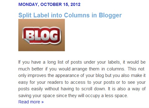 blogger-images