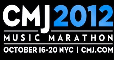 Marcas cardeais agosto 2012 cmj music marathon do new york city retorna em 2012 de 16 a 20 de outubro e foram anunciados as primeiras bandasgza e talib kweli the mountain goats fandeluxe Image collections