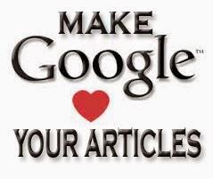 make google