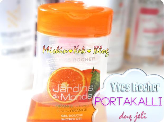 yves-rocher-portakalli-dus-jeli-jardins-du-monde-orange-shower-gel