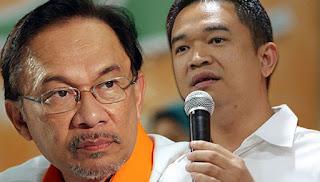 Pembangkang, NGO desak Anwar terima rawatan di luar negara
