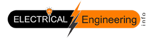 ElectricalEngineeringInfo | Online Electrical Engineering Website