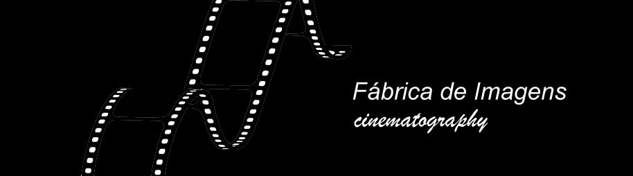 Fábrica de Imagens - Profissionais em Video