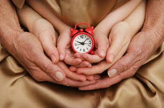 A new study finds that a gene associated with longevity also regulates the body's circadian clock.
