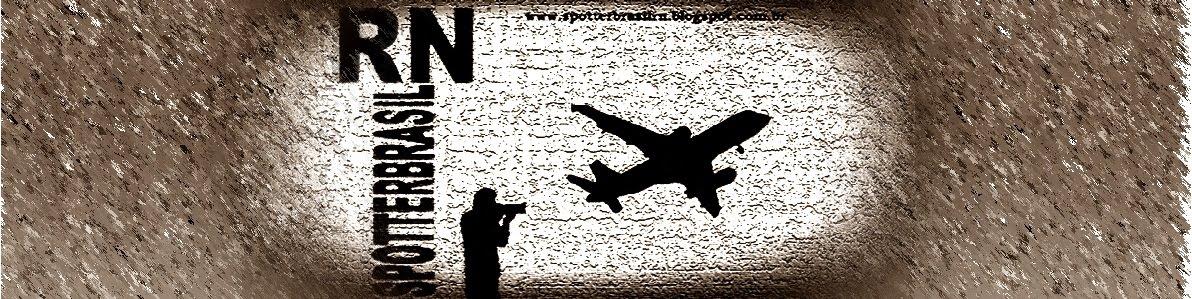 Spotter Brasil RN