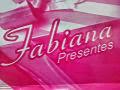 Fabiana Presentes