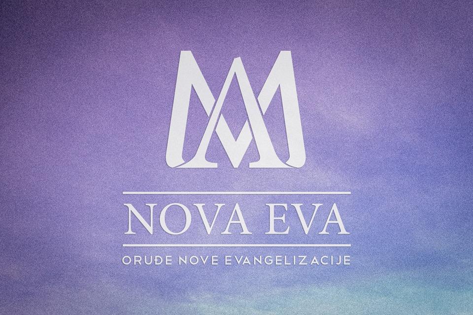 NOVA EVA