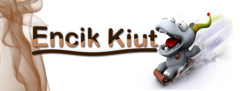 Encik Kiut