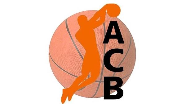 Championnat d'Espagne. Liga ACB
