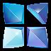 Download Next Launcher 3D Shell v3.17 Full Apk