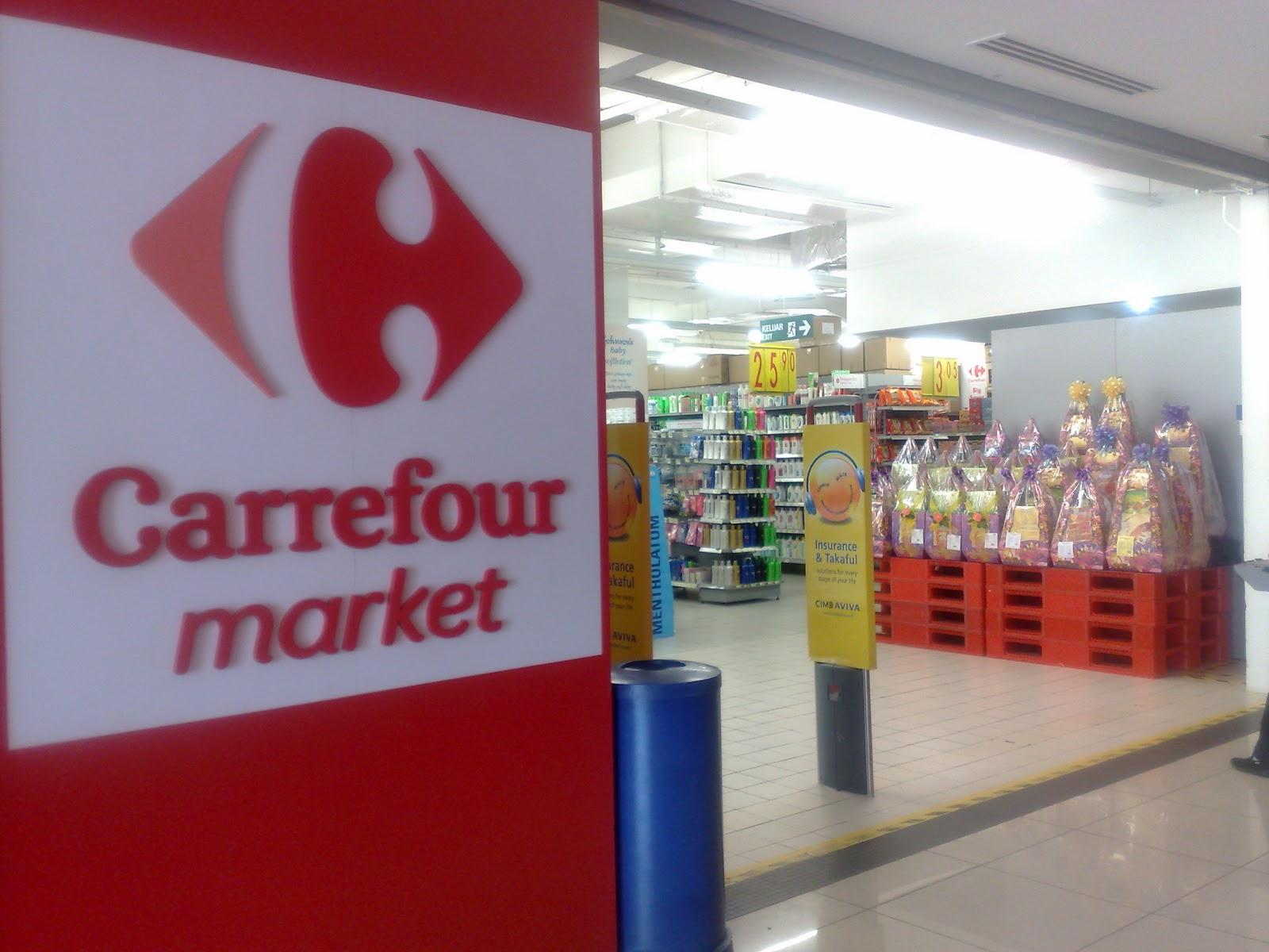 Melayu awek bp mall - 3 part 6
