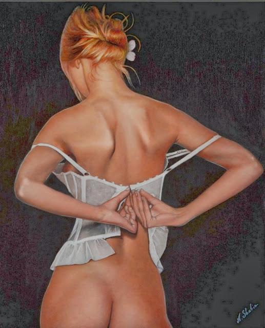 pinturas-al-oleo-realismo-mujeres