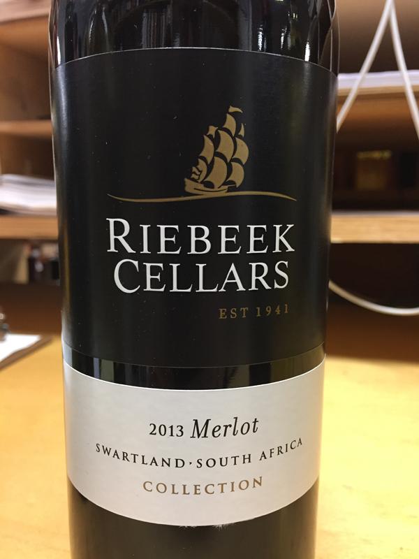 WINE TASTING- Riebeek Cellars & Ruoxinu0027s wine blog: WINE TASTING- Riebeek Cellars