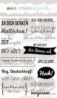 http://www.createasmilestamps.com/stempel-stamps/hey-quatschkopf/#cc-m-product-11161104623