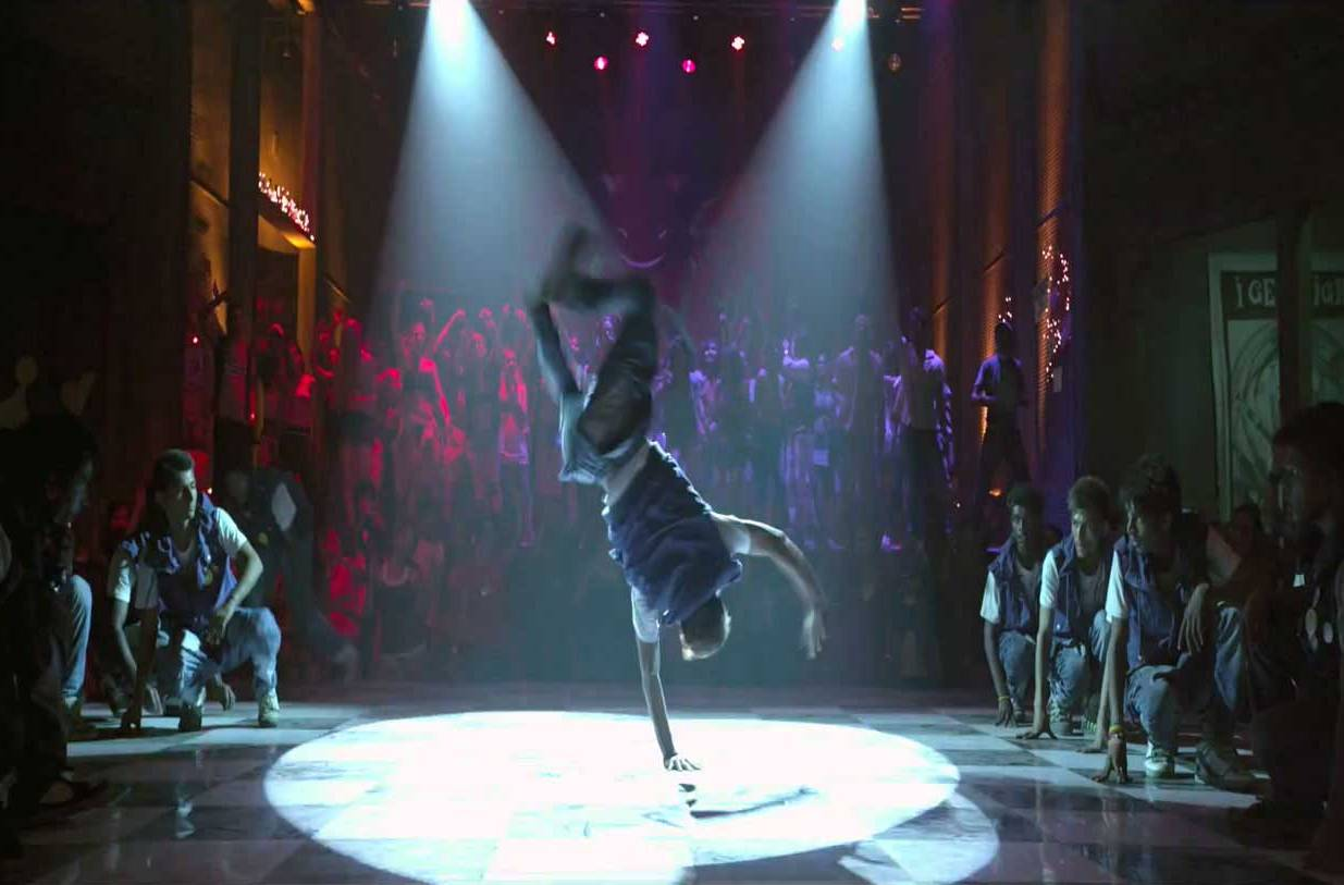 film-ABCD-Any-body-can-dance