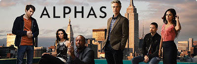 Alphas.S01E05.HDTV.XviD-LOL