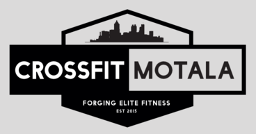 CrossFit Motala
