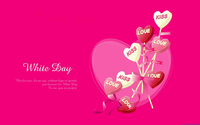 40 Beautiful Valentines Day HQ Images ECards and Wallpapers – Beautiful Valentines Cards