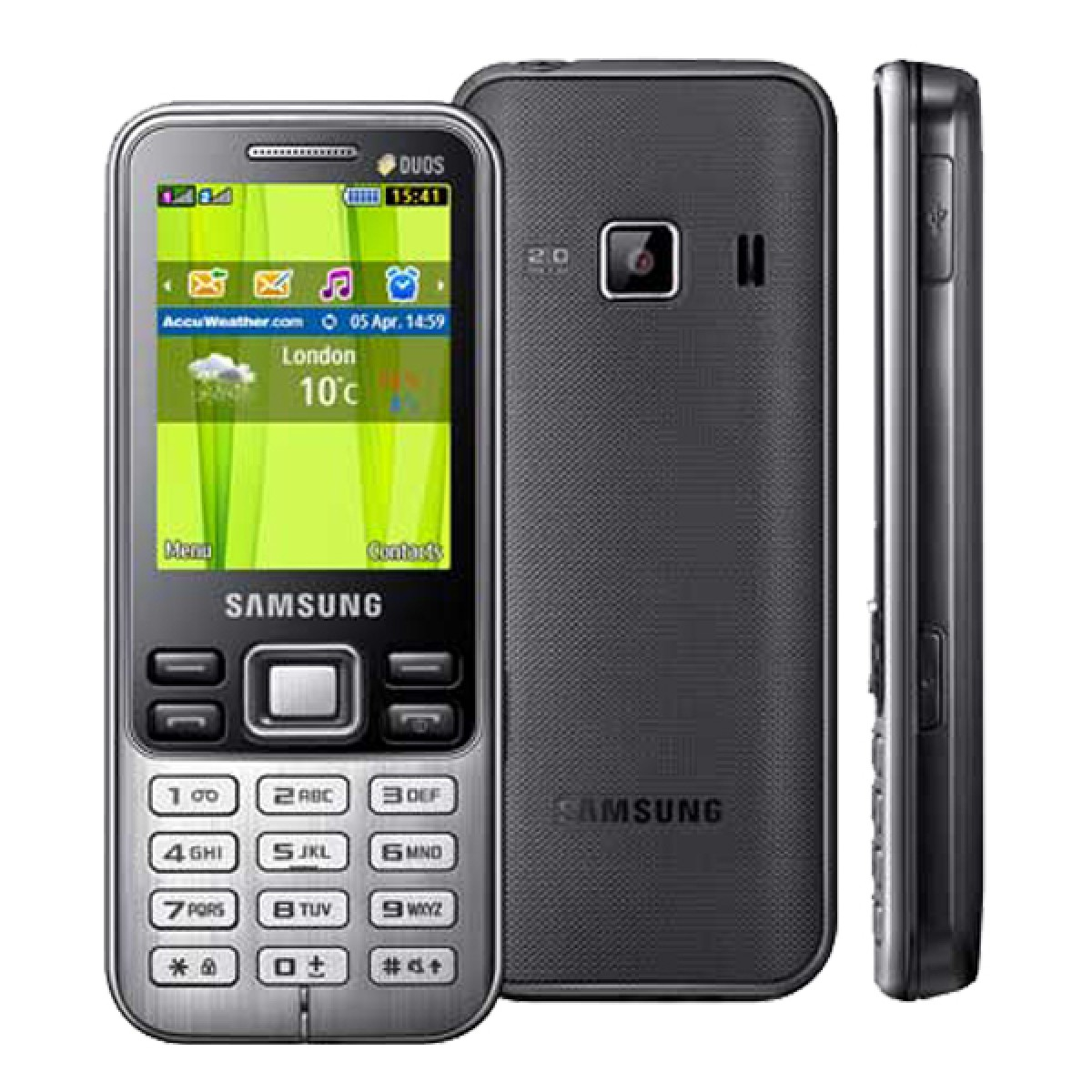 samsung metro duos c3322 latest mobile phone. Black Bedroom Furniture Sets. Home Design Ideas