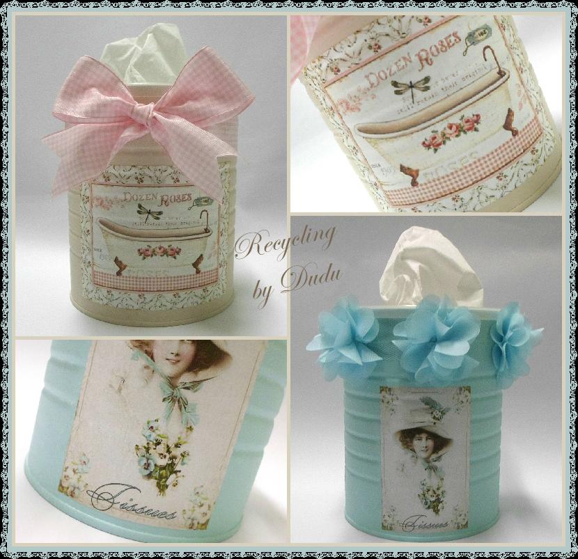 Les cosetes de dudu bote de leche infantil reciclado para - Todo tipo de manualidades para hacer ...