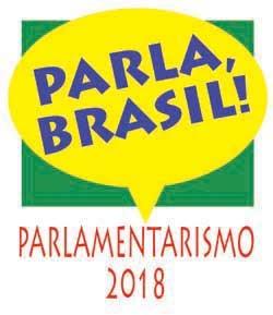Este blog é a favor da adoção do sistema parlamentarista de governo no Brasil.