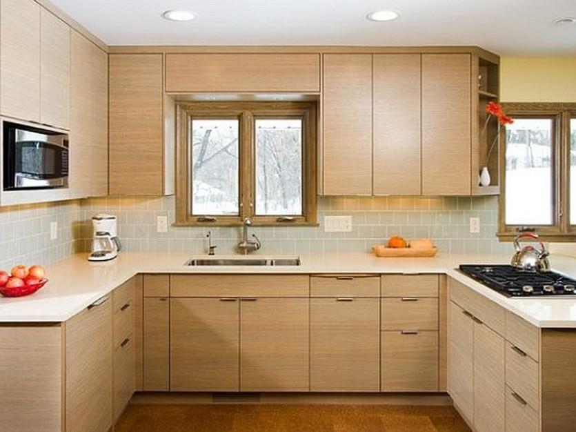 Kitchen set rayap - Baca Ini Sebelum Membeli Atau Membuat Kitchen Set 20