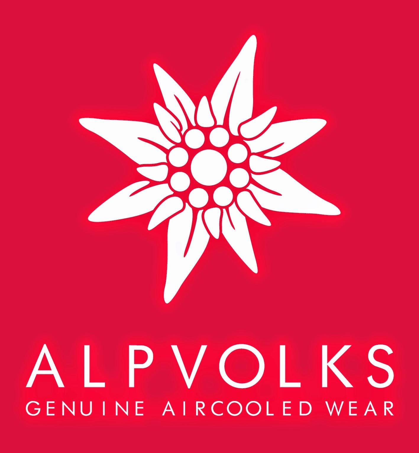 ALPVOLKS