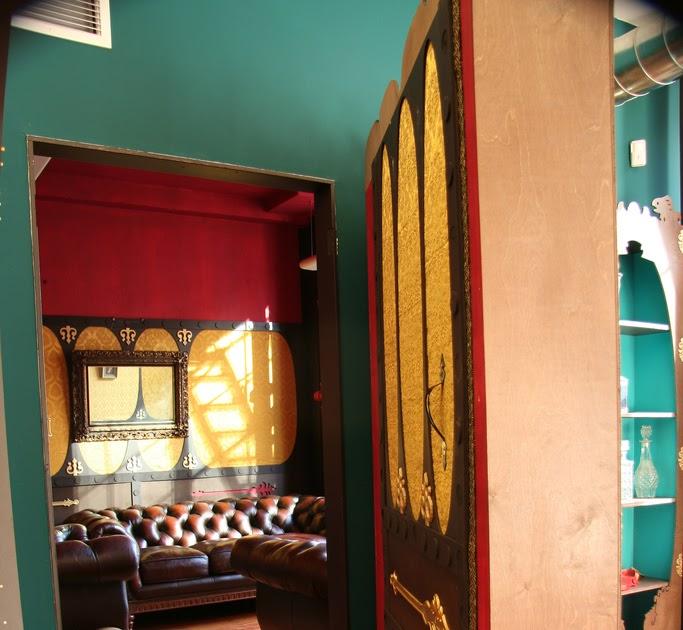 Three Rings Office Steam Three Rings Office Three Rings Office Office Three Rings Office Three Rings san Francisco California Usa