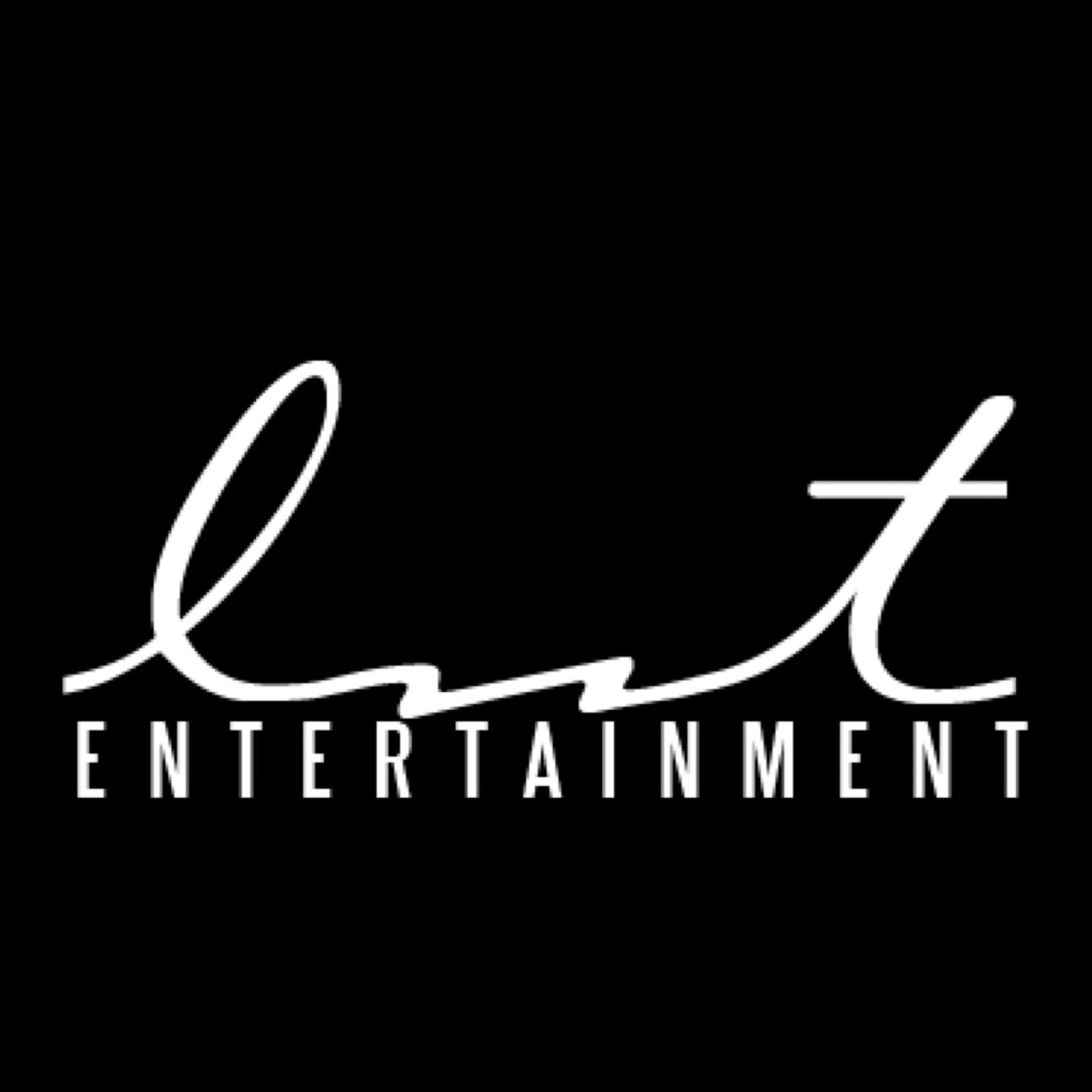 LUT Entertainment