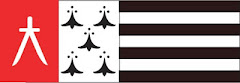 Flag of the Pashaluk of Borduria, circa 1683