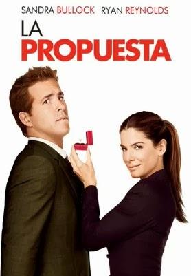 La Propuesta (2009)