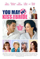 You May Not Kiss the Bride (2011) online y gratis