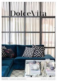 Revista DolceVita #6