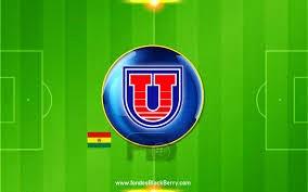 FINAL: UNIVERSITARIO (1) BOLIVAR (2)
