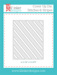 http://www.lilinkerdesigns.com/cover-up-die-stitches-stripes/#_a_clarson