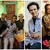 Varadouro tem shows gratuitos neste domingo; veja programação