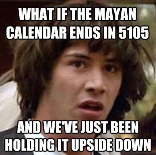 Funniest Meme Ever 2012 : Best conspiracy keanu meme ever funpicc