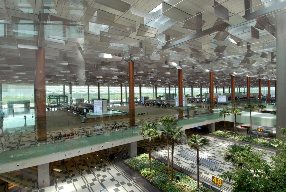 Changi_Airport_Terminal_3.jpg