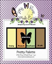 MTME Pretty Pallete 04