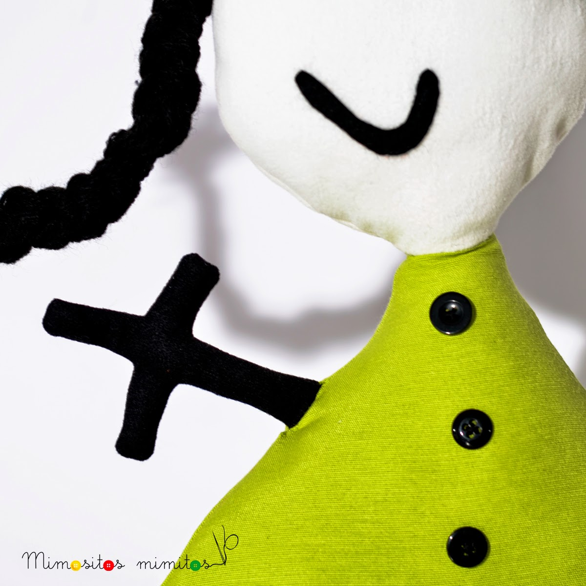 coco peluches dibujos niños muñeco tela personalizado hecho a mano handmade