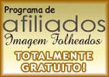 Afiliados Imagem Folhada