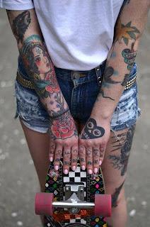 Tatuagens-06-varias-tatto-nos-braços