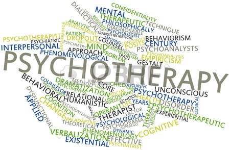 2-psychotherapy-word-cloud.jpg (450×294)