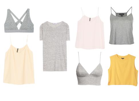 blogger webdesign design fashion style tips clothes