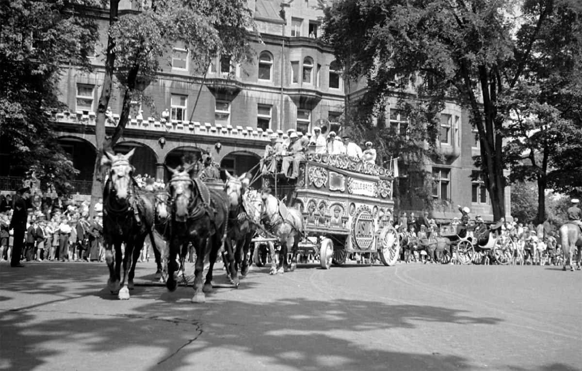 Image result for june 21, 1937
