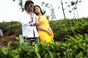Vilaasam movie stills-thumbnail-8