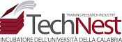 Tech Nest