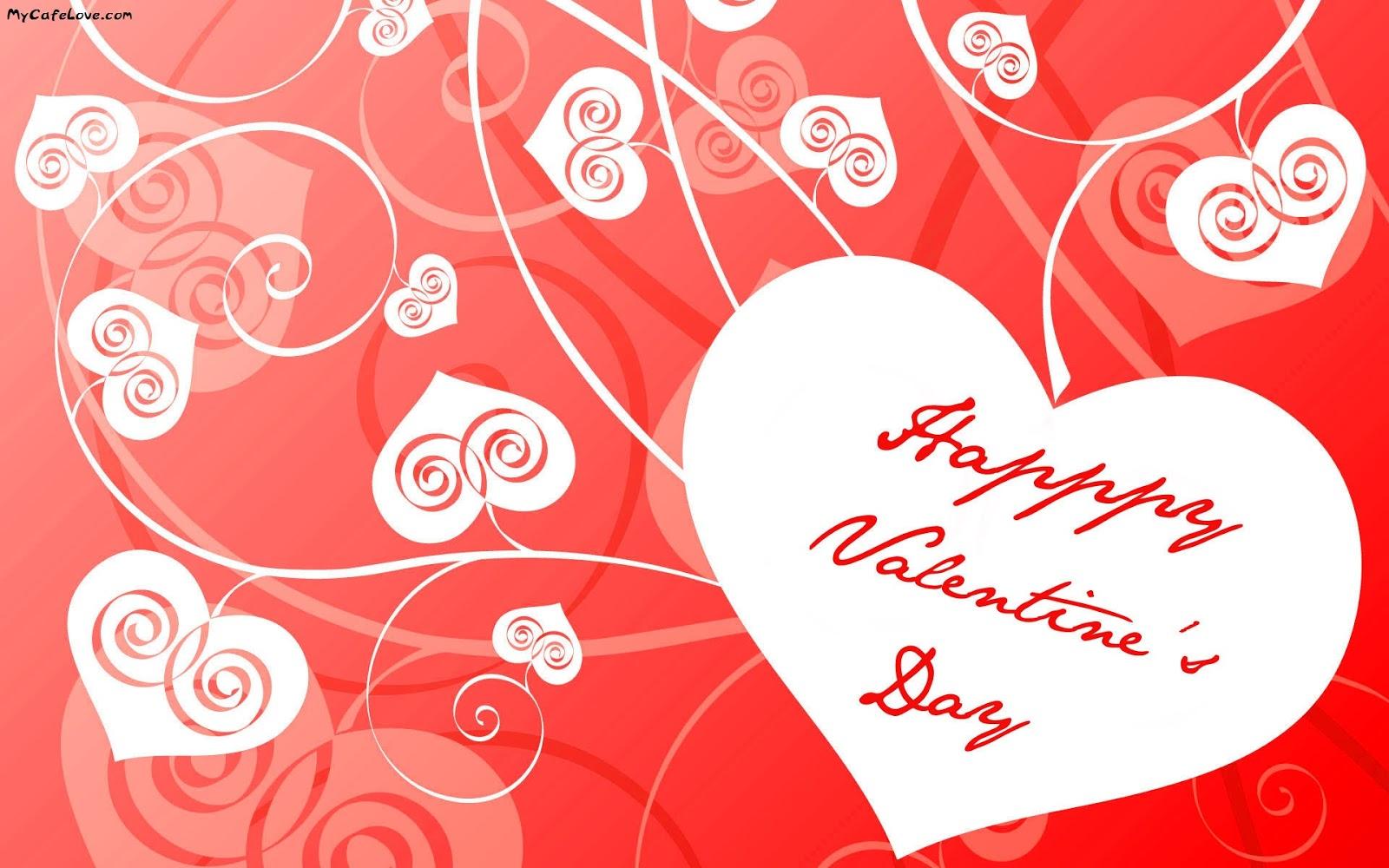 http://4.bp.blogspot.com/-6309L77NOjc/URE0waPP0lI/AAAAAAAAGXs/8PdUuVxXzCM/s1600/happy+valentines+day.jpg