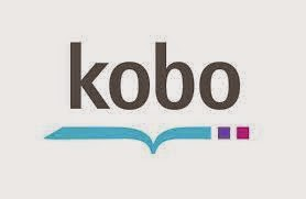http://store.kobobooks.com/en-US/ebook/lead-7