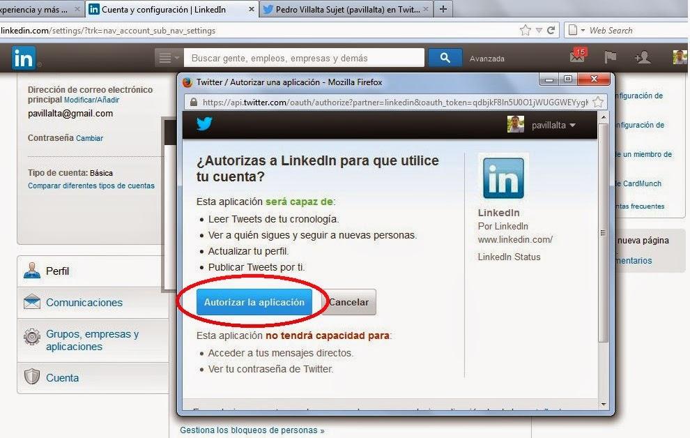 publicar_linkedin_twitter